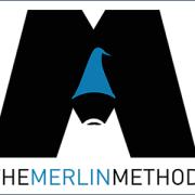 The Merlin Method