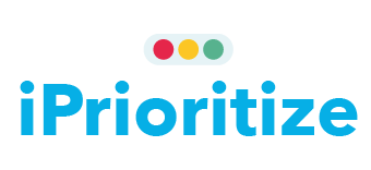 iPrioritize | The World's Number One Prioritisation App